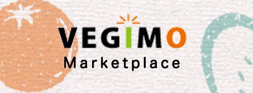 ベジモ Marketplace